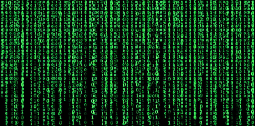 Ignorance Is Bliss... My Take on 'The Matrix'