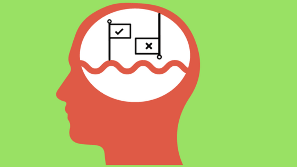 How Cognitive Biases Help Us