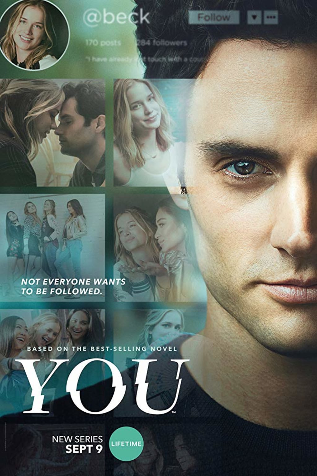 Review of 'You'