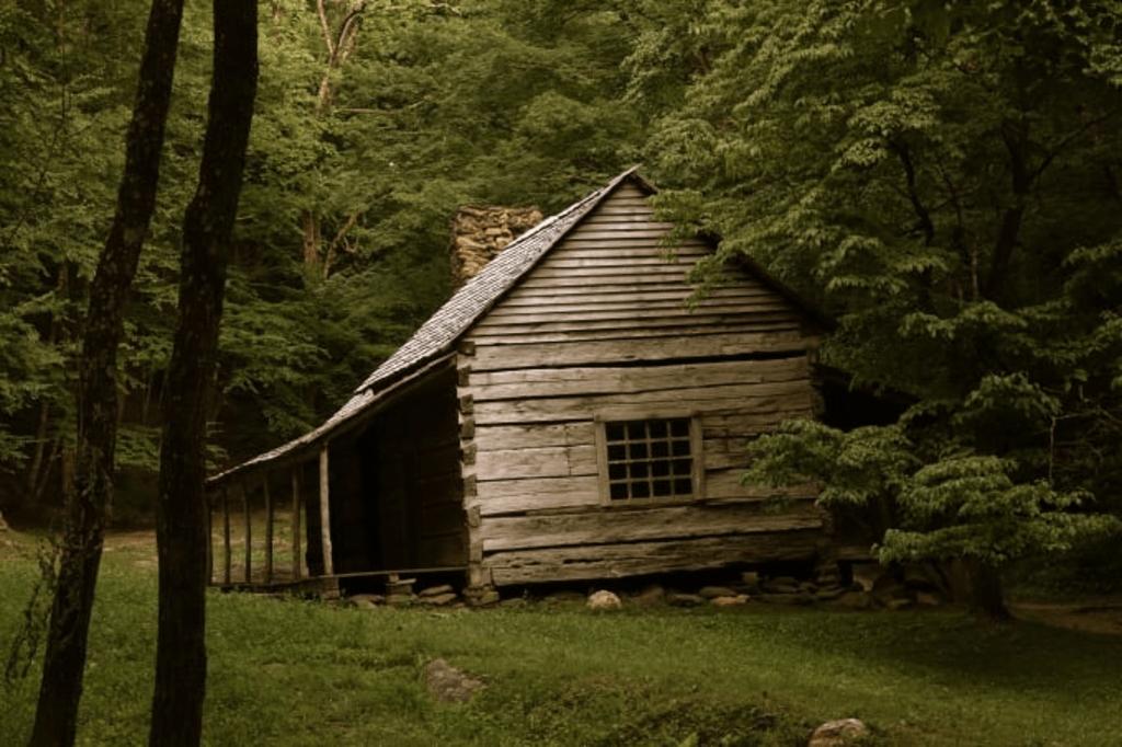 Schoolhouse Sex