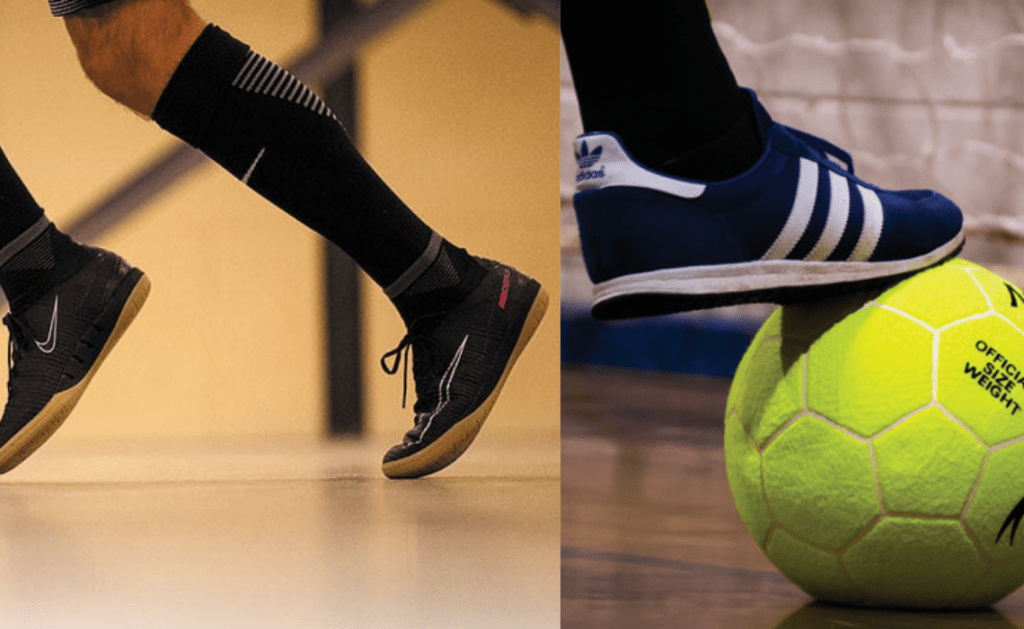 Top 10 Best Soccer Turf Shoes in 2019
