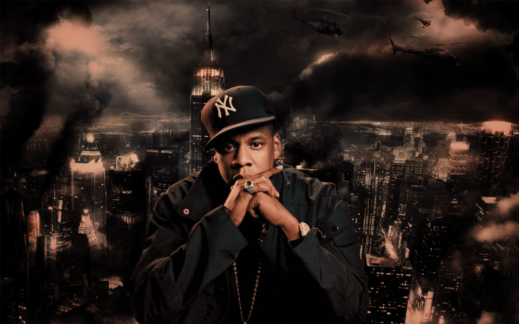 Jay Z: From Worst to Best