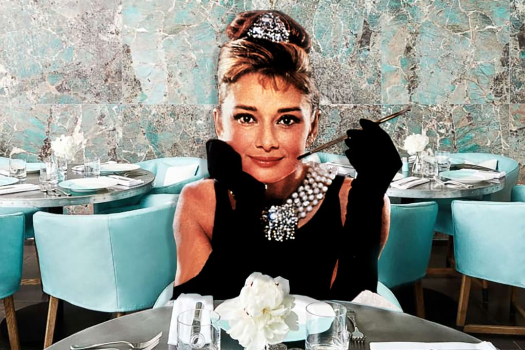 Best Fashion Movies of All Time