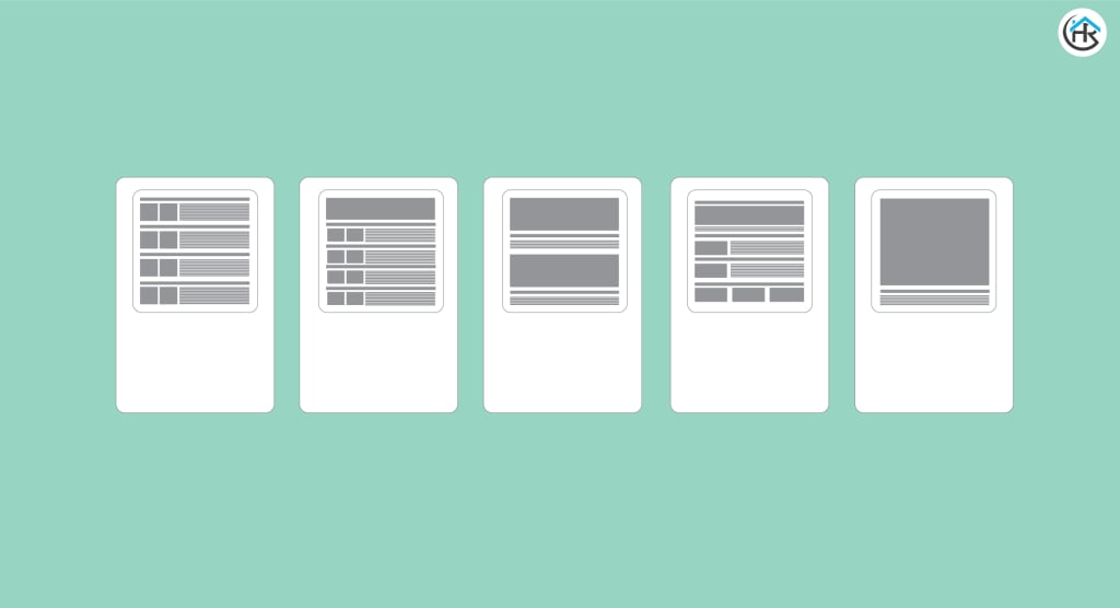 Everything You Need To Know About Enhanced Brand Content