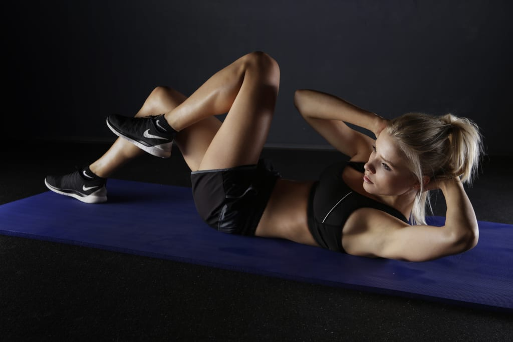 Unique Workouts You Need to Try