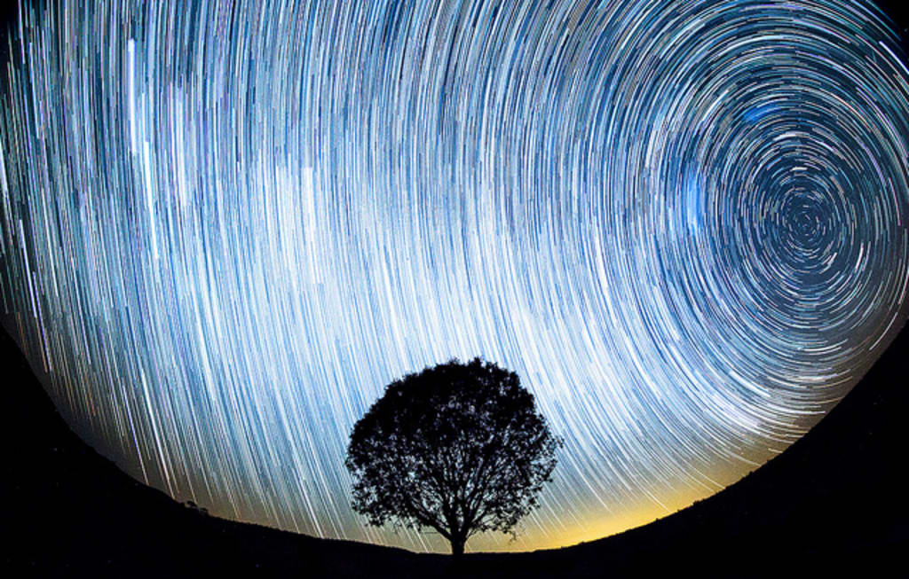 Quantum Stills of a Thin-Spun Life - Part 4