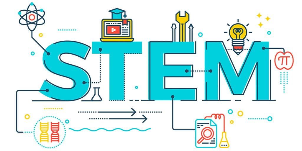 10 Gifts for Your New STEM Grad