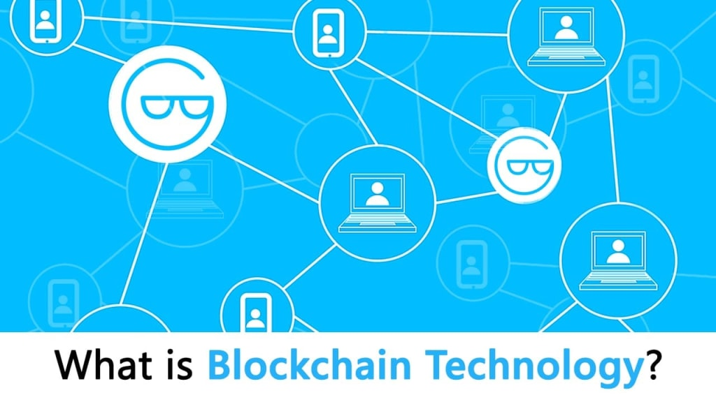 Admirable Impact and Benefits of Block Chain Technology in the Banking Sector