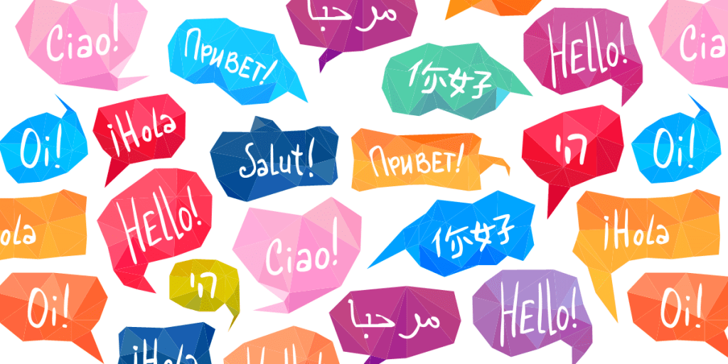 5 Tips on Learning a New Language