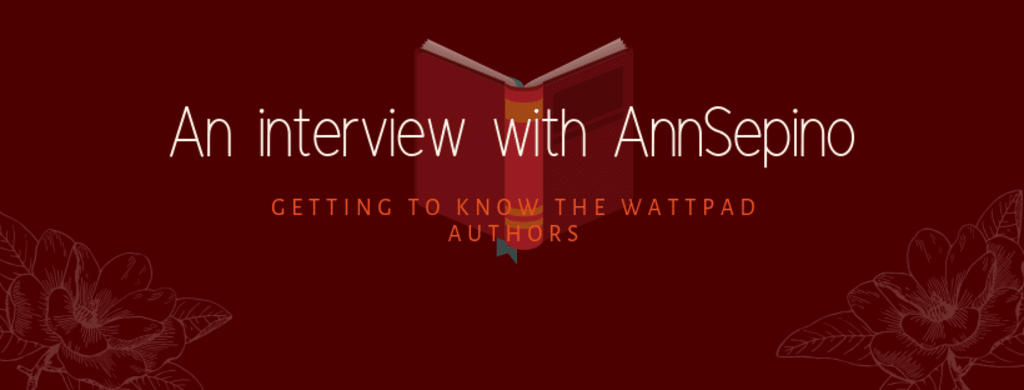 An Interview With AnnSepino