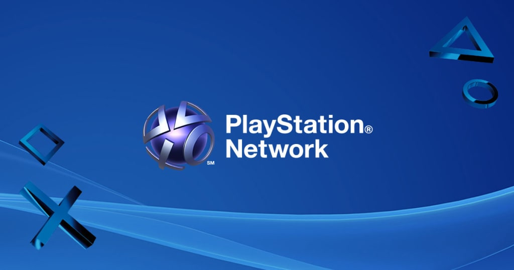PSN Hits 70M Active Users — Only 25% Have PlayStation Plus