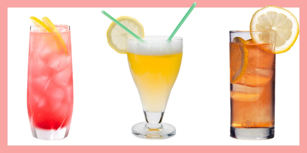 Tastiest Beer Cocktails that Might Surprise You