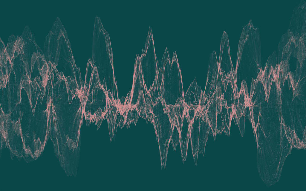 How Deaf People Perceive Music