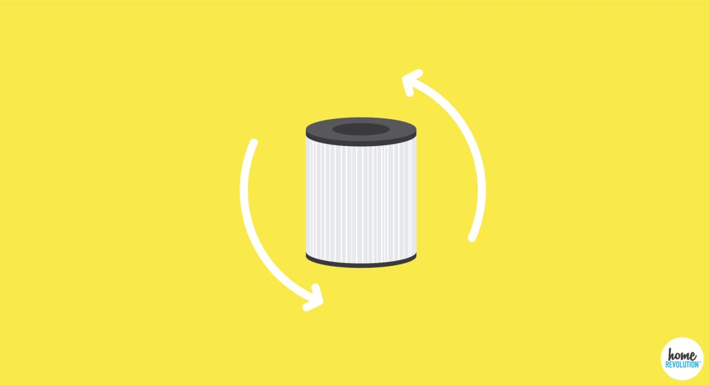 When Should I Replace My Air Filters?