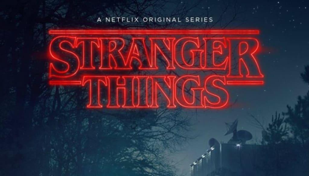 'Stranger Things 3' Predictions