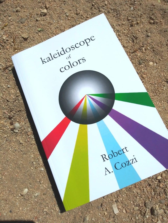 Kaleidoscope of Poetry