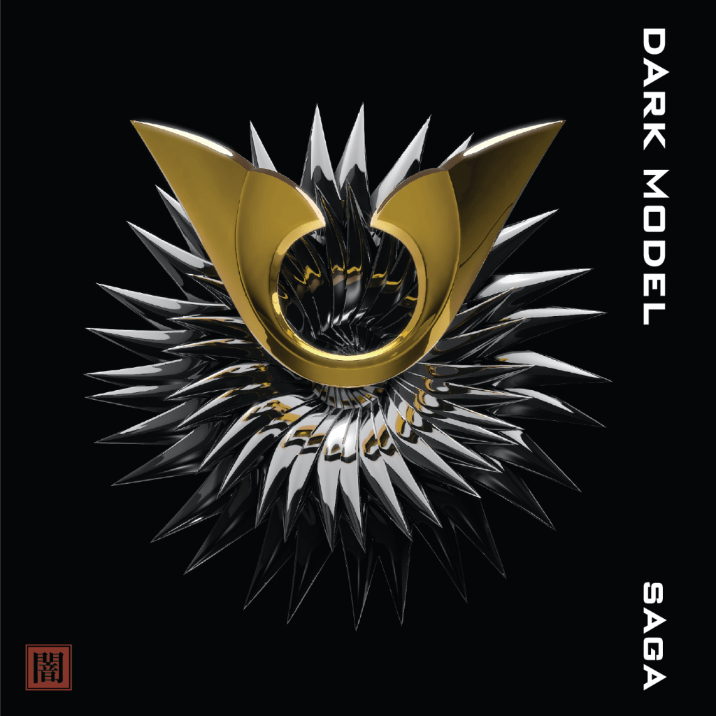 Epic Music From Dark Model