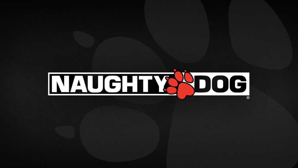 Naughty Dog Games: Worst to Best