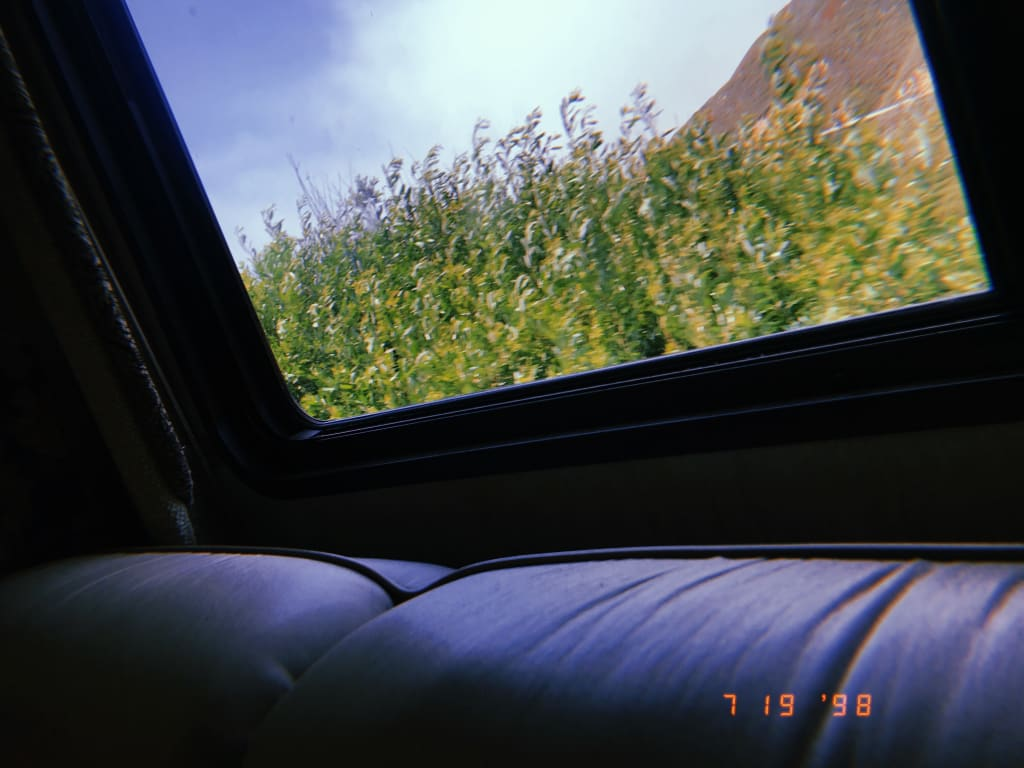The Perfect Unheard of Road Trip Playlist Summer 2018