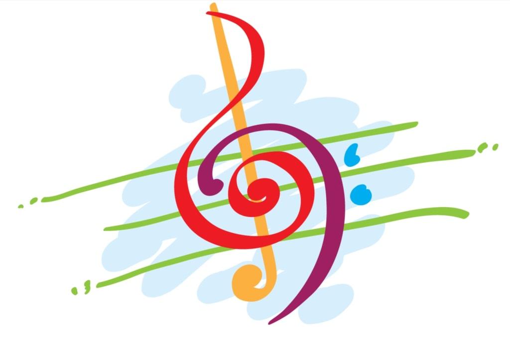 Music Helped Me Heal