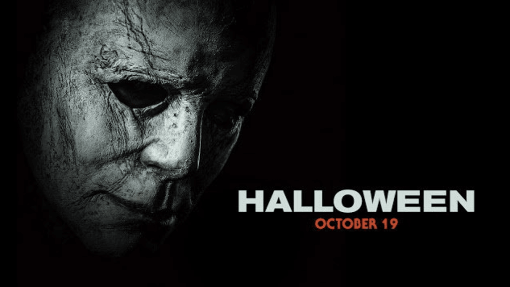 'Halloween 2018' Spoilers! Michael Myers Has One Eye?!