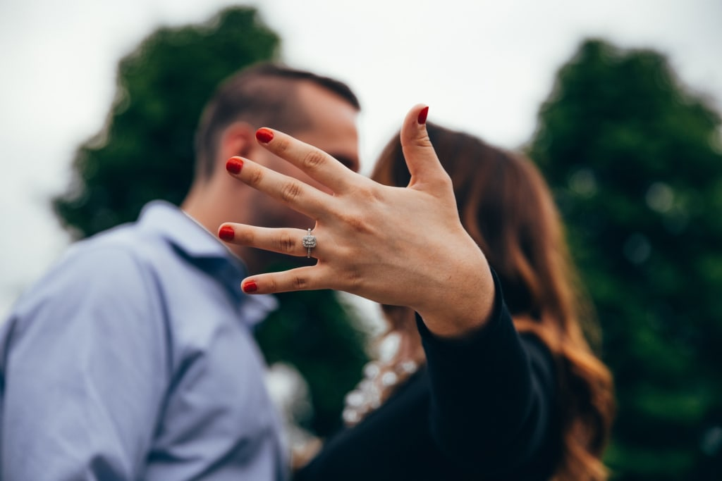 Making Sure Your Proposal Is Done Right