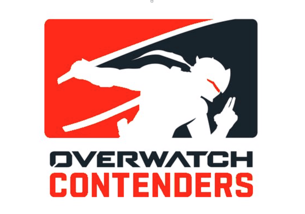 Overwatch Contenders Trials: China Wrap-Up