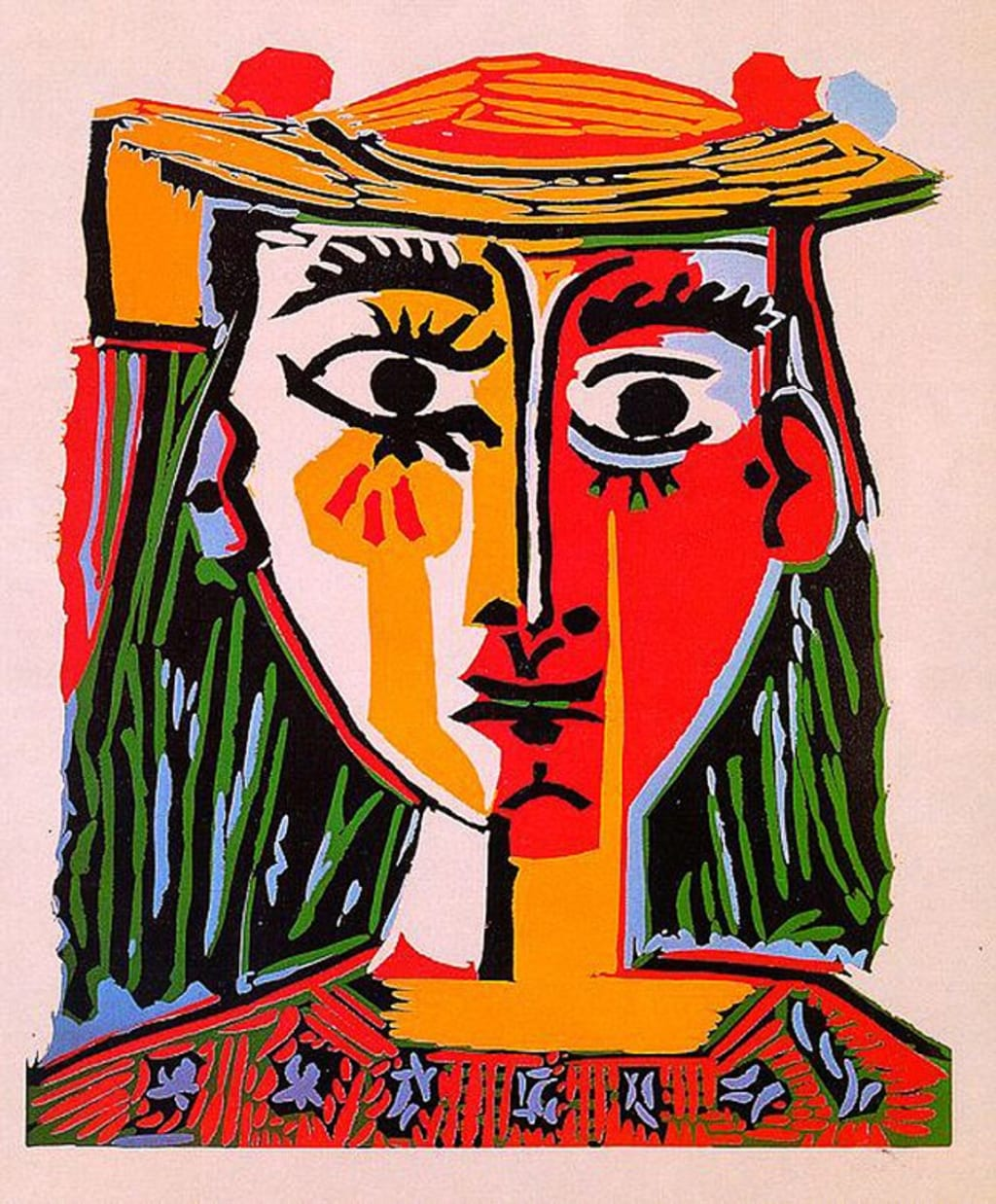 Women in Art History