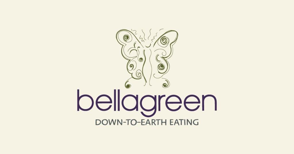 Bellagreen: Good or Bad?