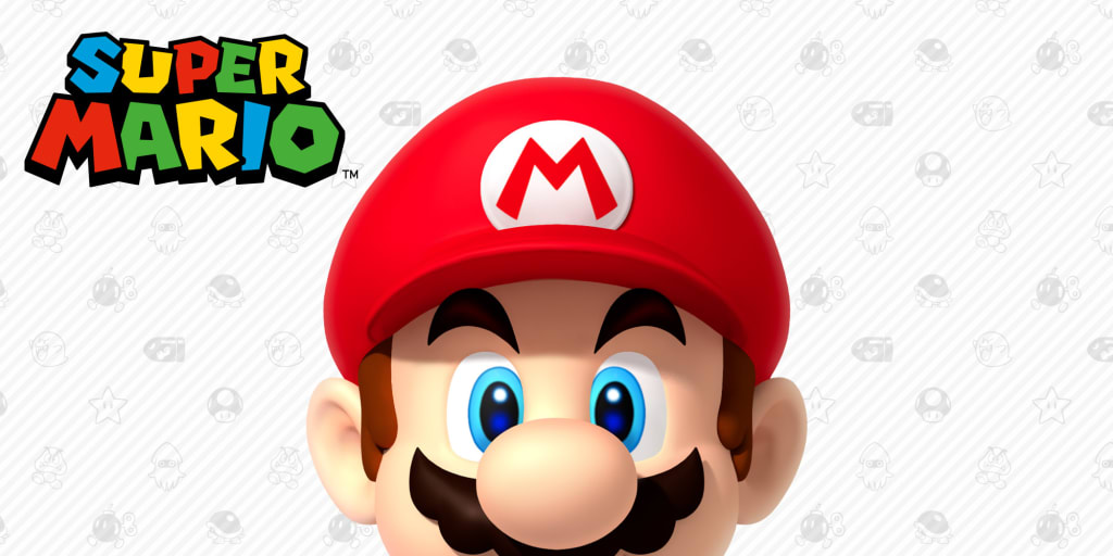 Best Super Mario Bros. Games Ever Created