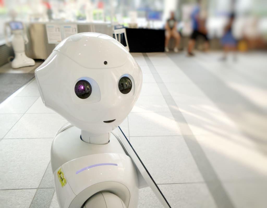 Eulogy for an AI Bot