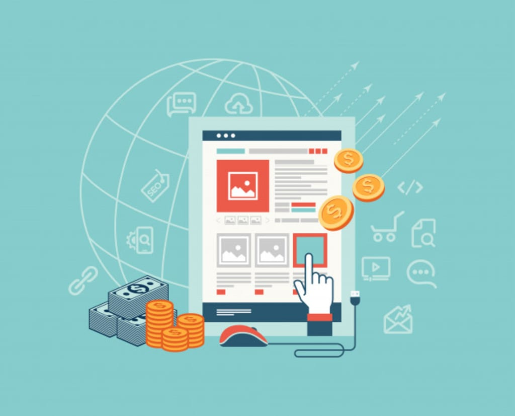 List of Most Efficient PPC Tools to Support and Ensure the Growth of Your Business