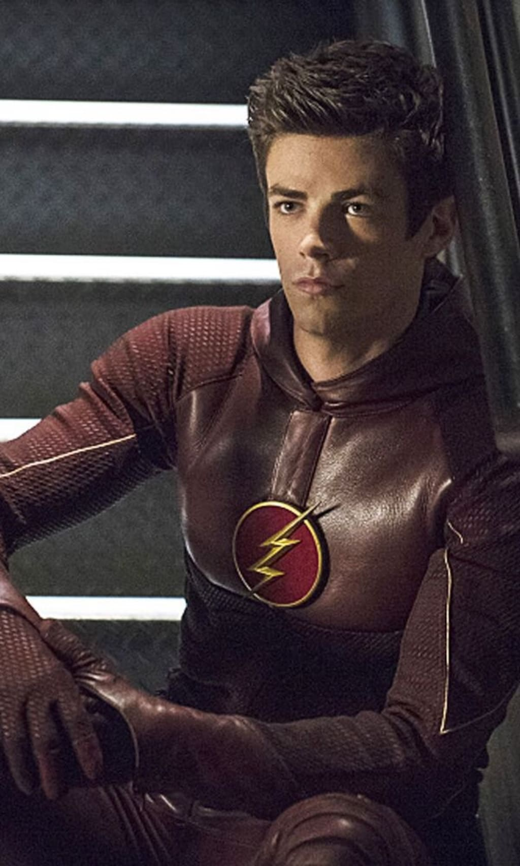 Why 'The Flash' Season 3 Wasn't as Bad as Everybody Makes It Out To Be