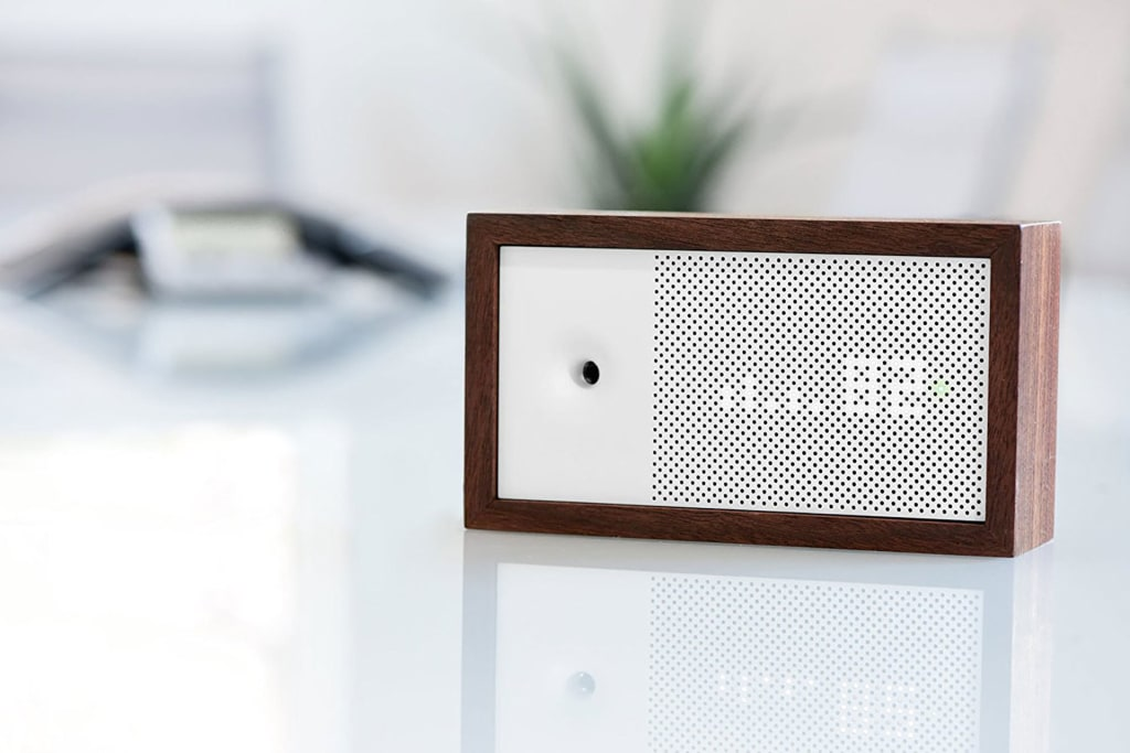 Coolest Electronic Gadgets for Men