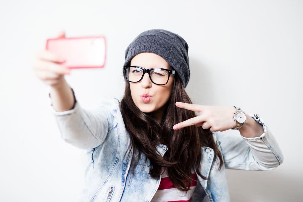 Millennials Are The Worst Generation