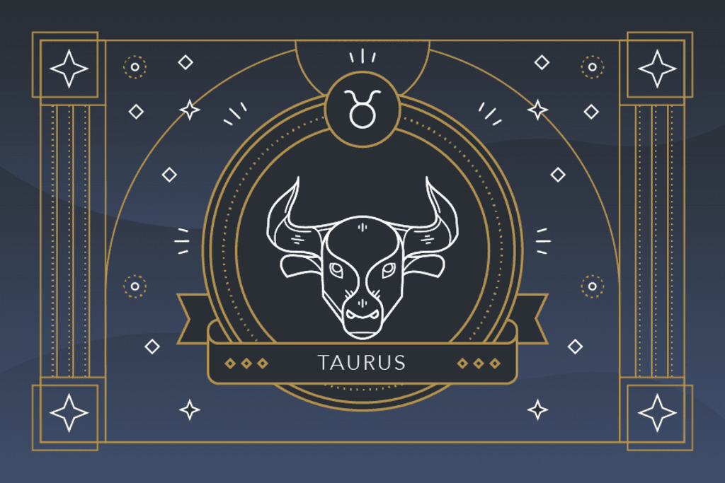 How to Date a Taurus