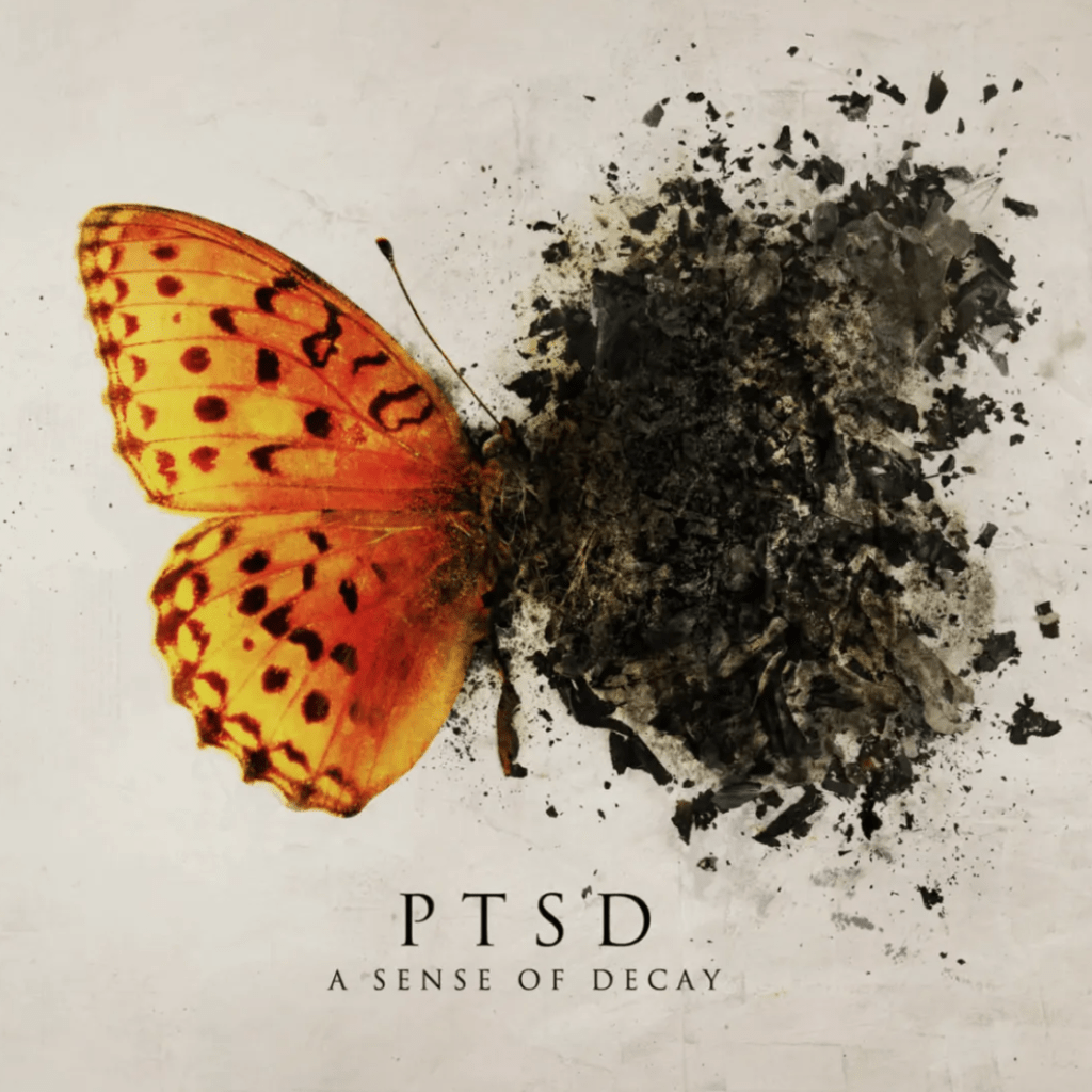 Know More About PTSD