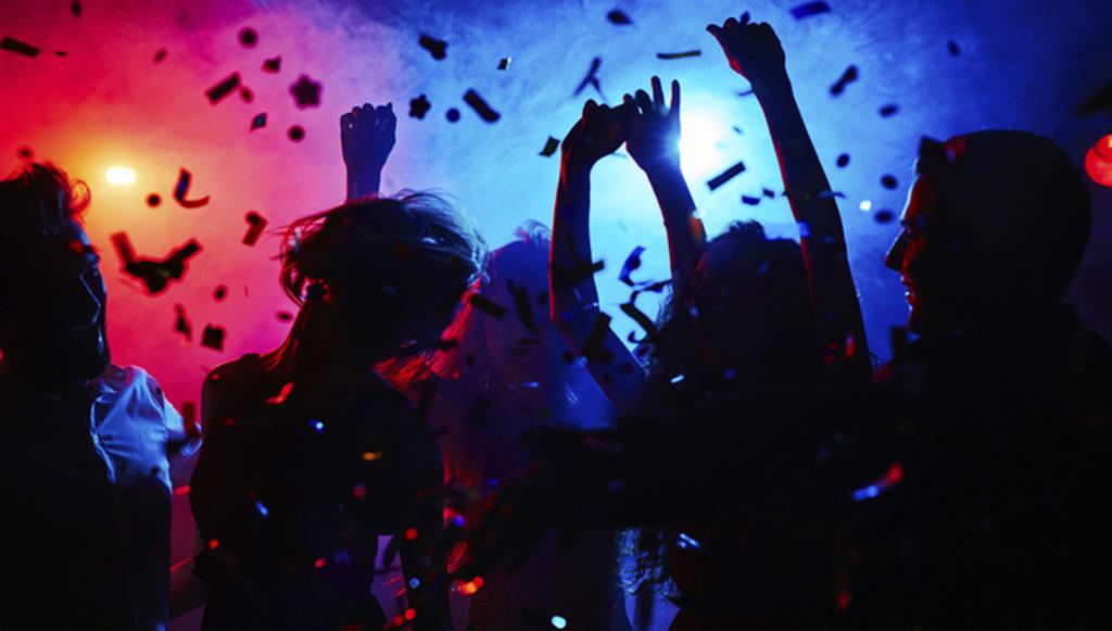 Heeft u hook up op raves