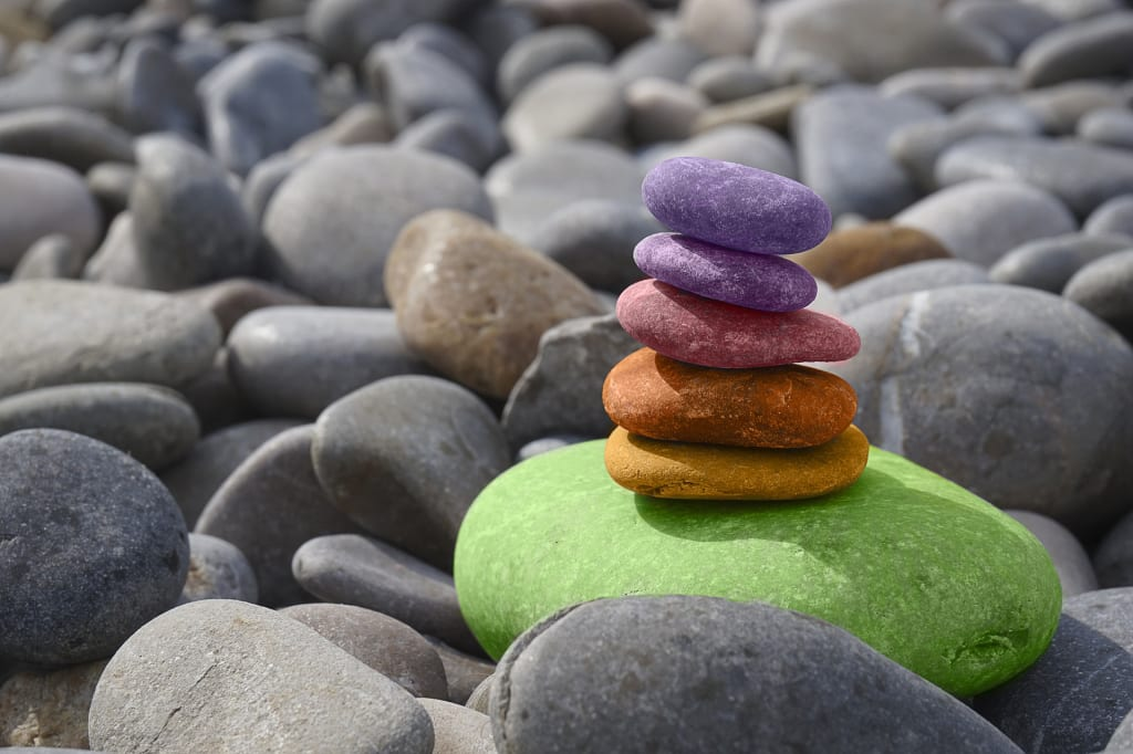 Top Three Times to Practice Meditation When You Didn't Think You Could