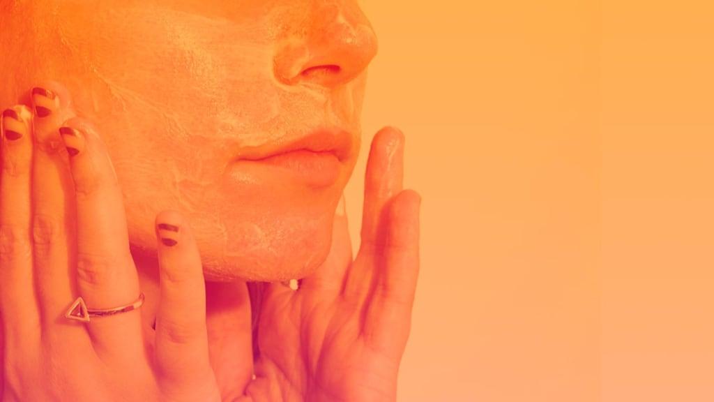 Diy Vitamin E Face Masks For Naturally Glowing Skin