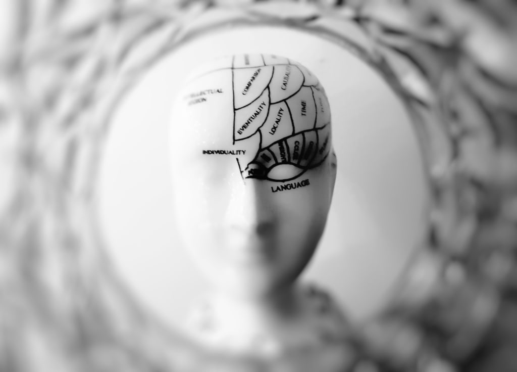 Learning Languages Can Help You Think Faster