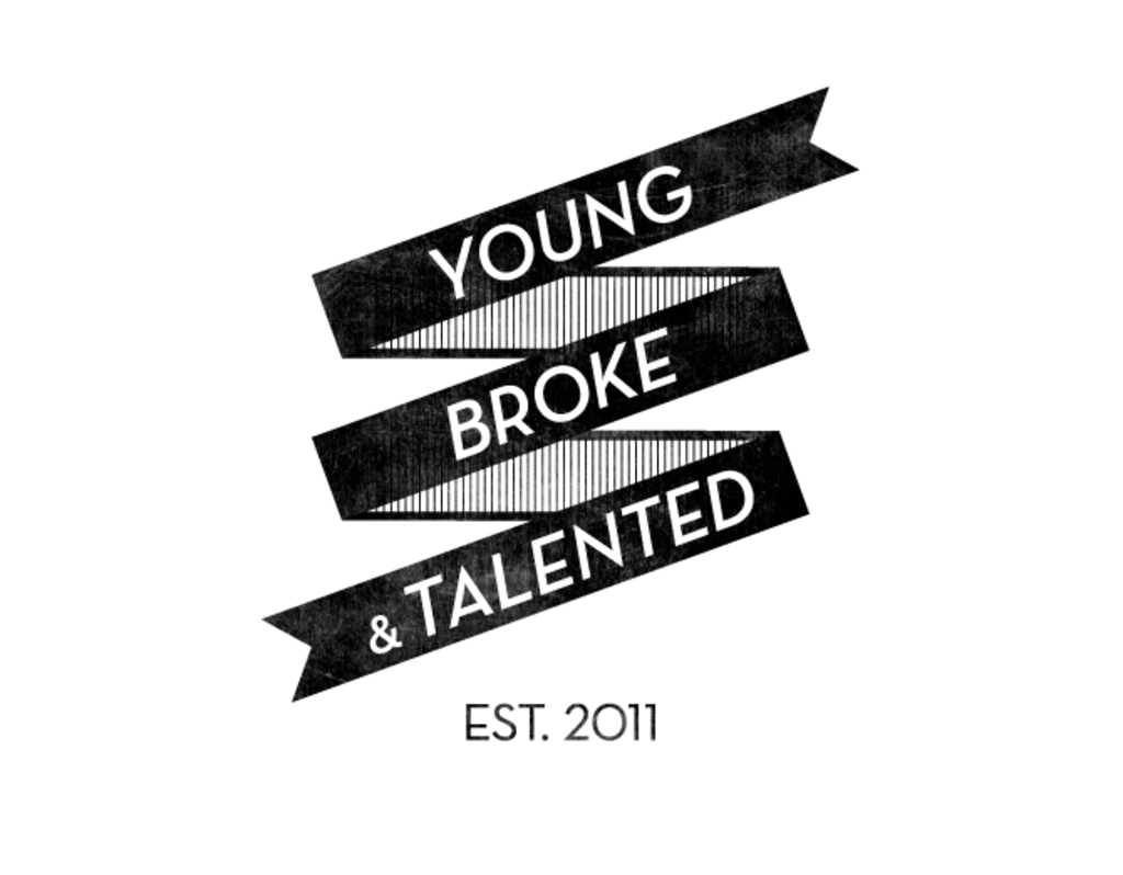 'Young, Broke and Talented' (2015) Is Progressive, Raw, and Unapologetic
