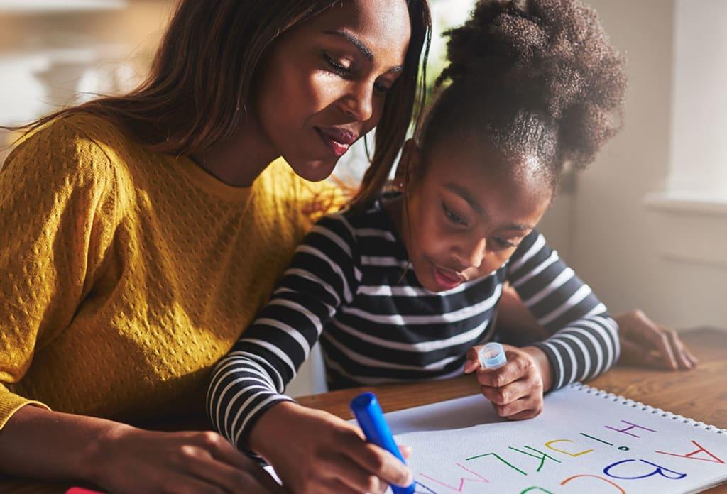 Why Is Homeschooling Stigmatized?