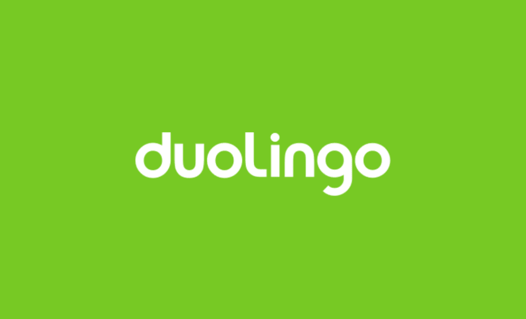 How To Learn a Language With Duolingo