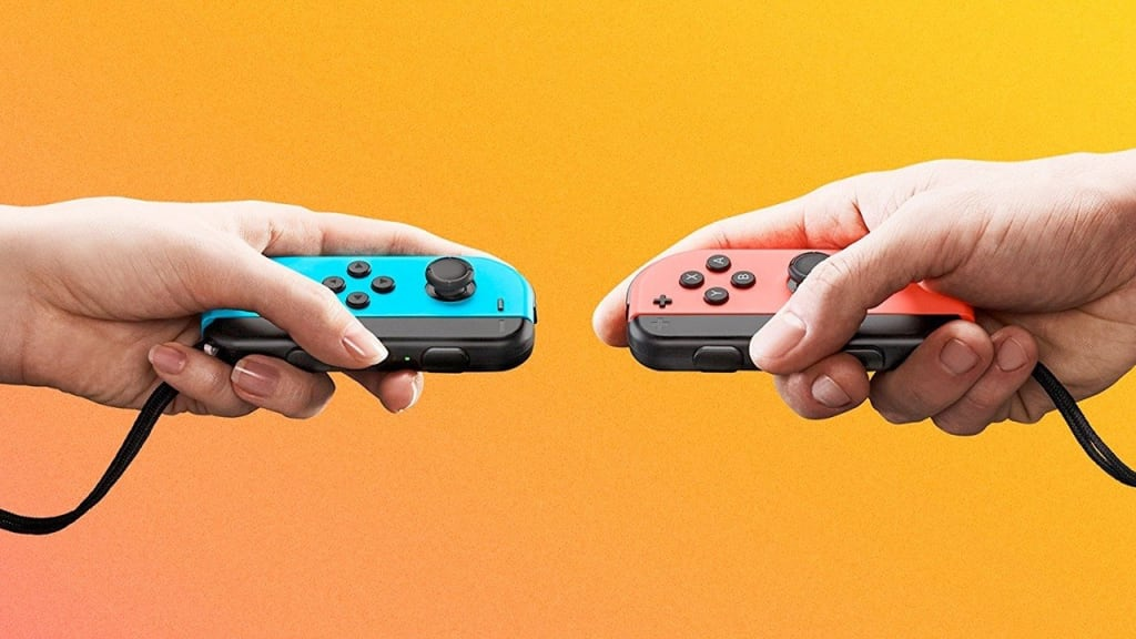 Top Five Recently Released Nintendo Switch Games for Under $20