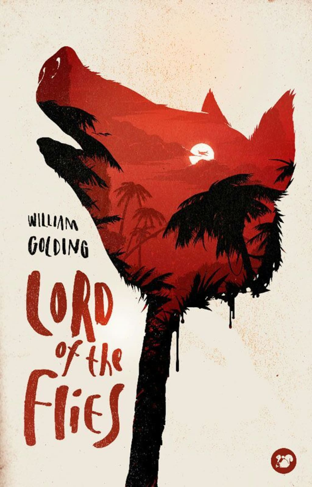 The Controversy of 'Lord of the Flies'