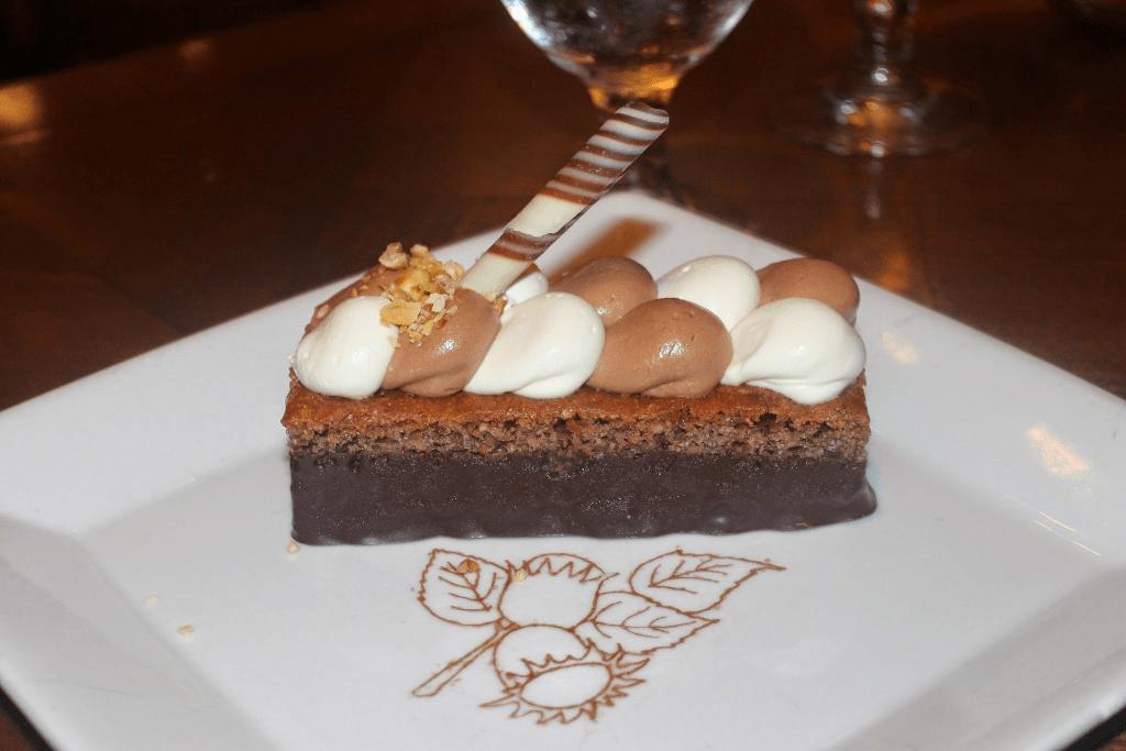 The 5 Disney World Sweets to Not Miss