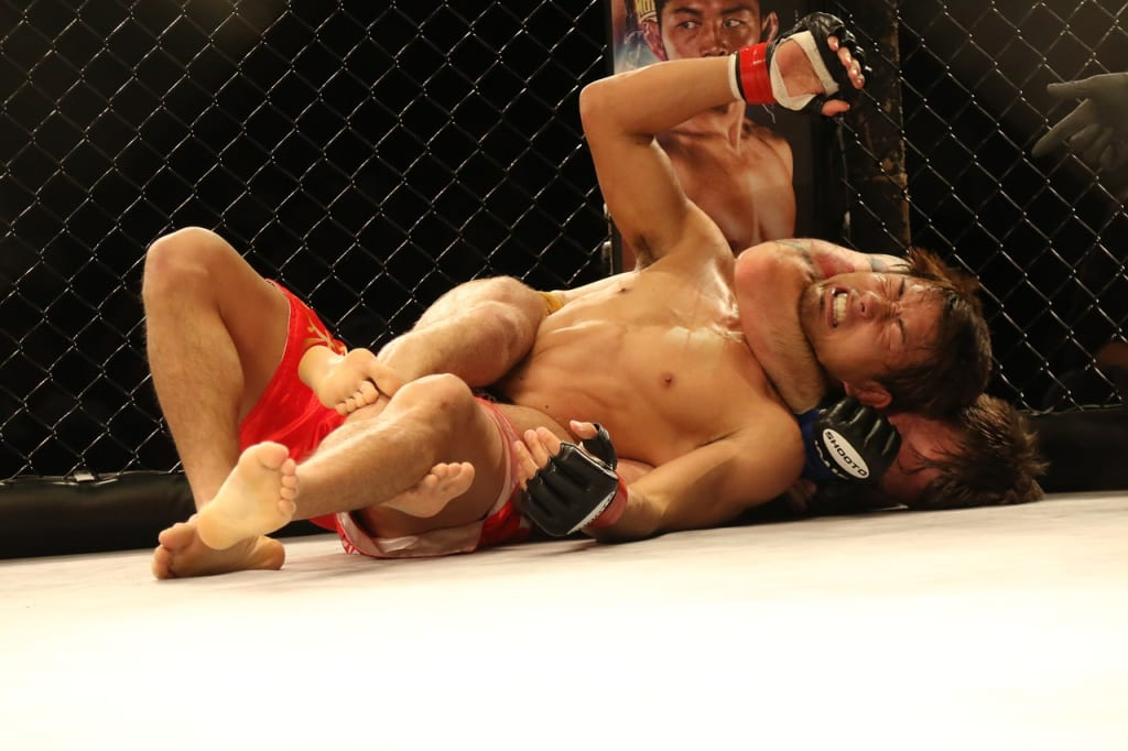 Fights that Need to Happen in the UFC