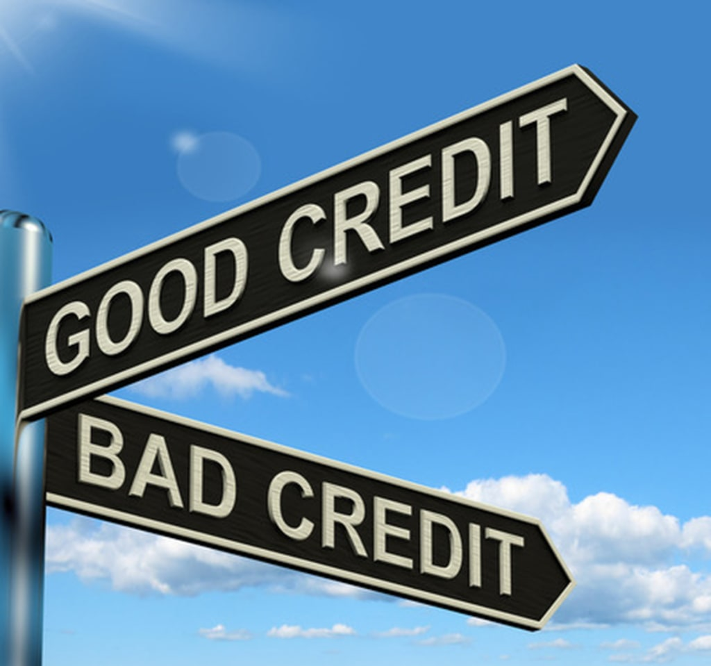 Low Credit Score Is Costing You Big Money