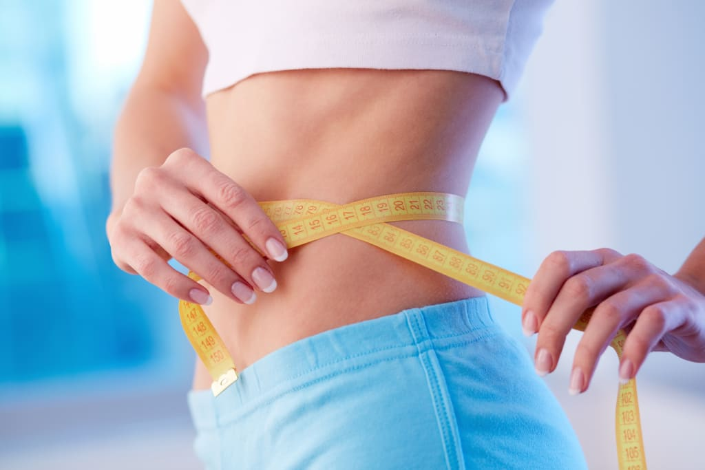 Best Probiotics for Weight Loss to Look Into